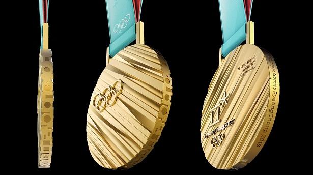 medals_logo
