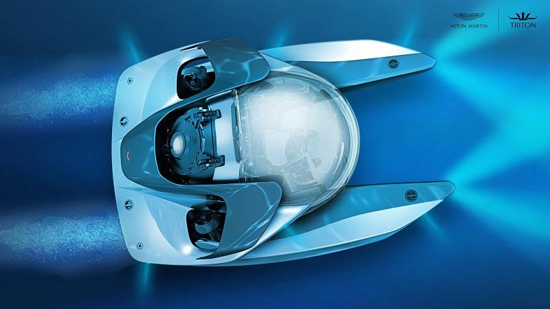 project-neptune-aston-martin-submersible-design_dezeen_2364_col_1