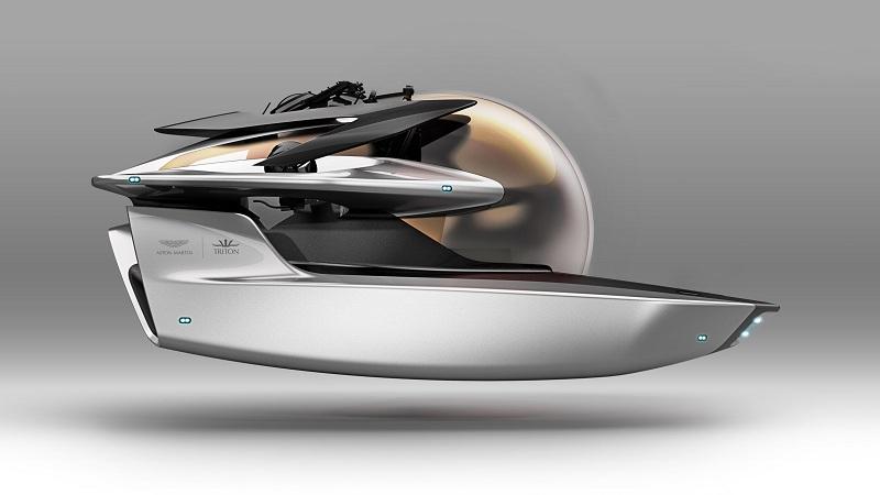 project-neptune-aston-martin-submersible-design_dezeen_2364_hero - копия