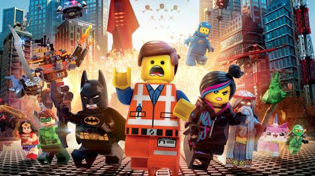 the-lego-movie-sequel
