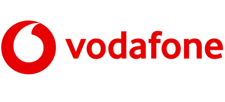 Новый логотип Vodafone: дизайнер-friendly, но менее узнаваем?
