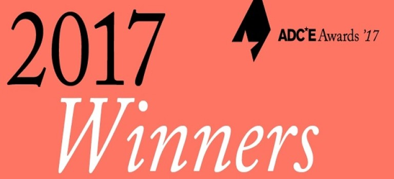 BBDO Ukraine победила на ADC*E Awards 2017
