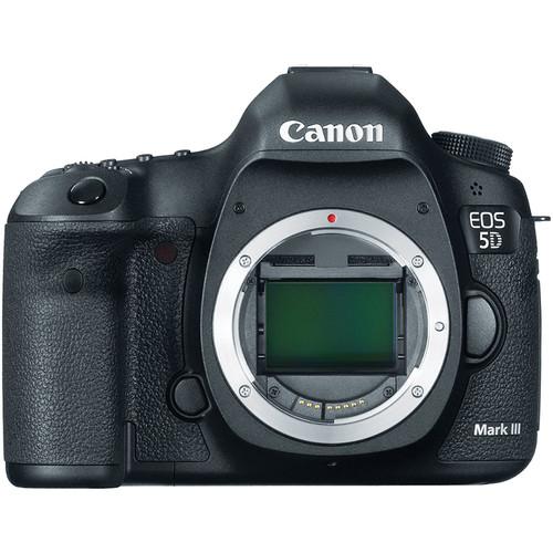 Canon_5260A002_EOS_5D_Mark_III_1446051114000_847545