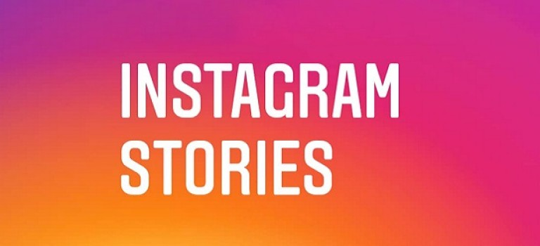 Instagram меняет Stories, чтобы отличаться от Snapchat