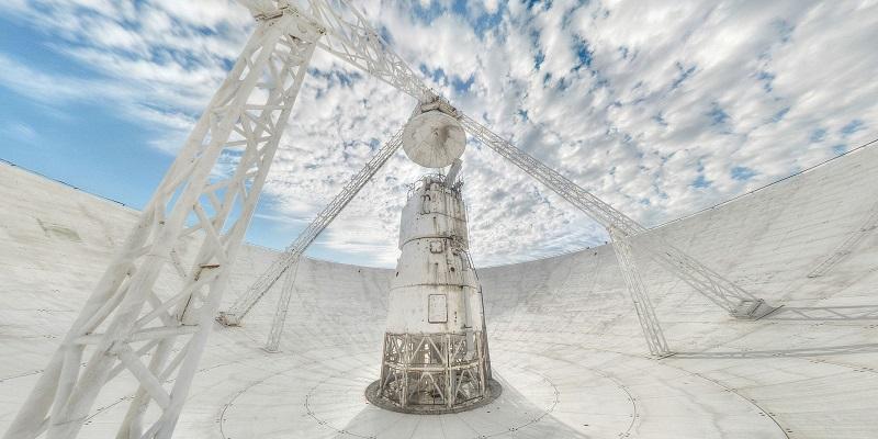 Radio_telescope_RT-70