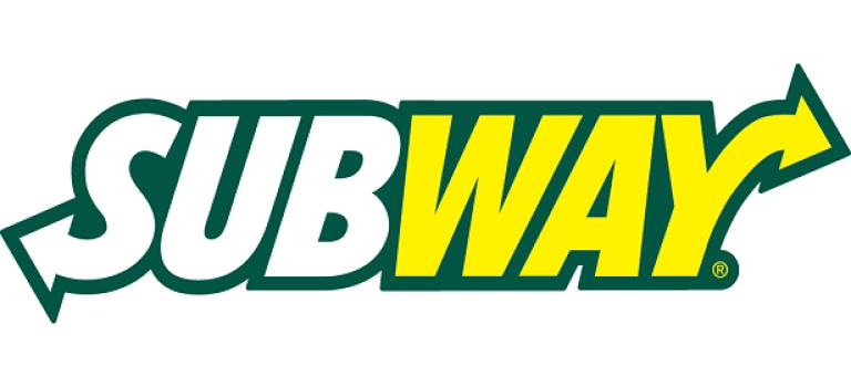 Subway представила сочную айдентику