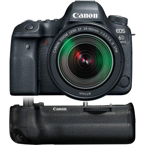 canon_eos_6d_mark_ii_1511067972000_1346736