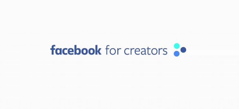 Facebook запустил приложение — альтернативу YouTube