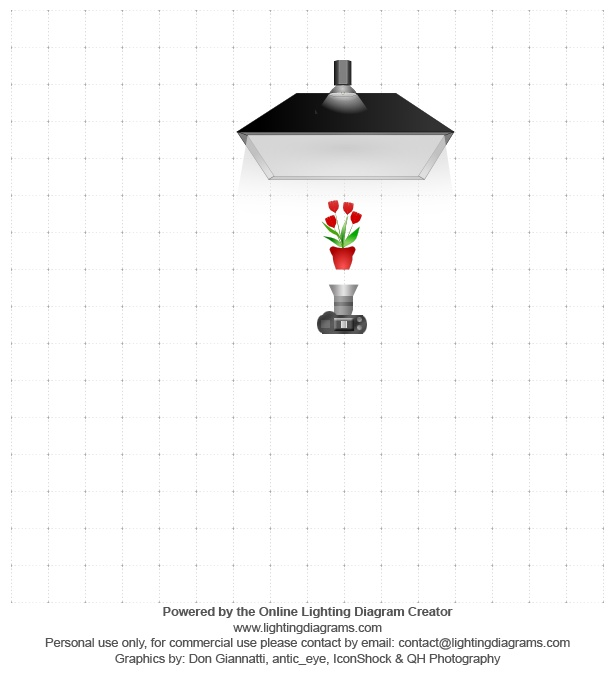 lighting-diagram-1511777380