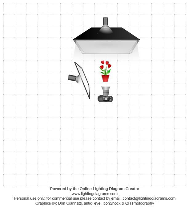 lighting-diagram-1511783088
