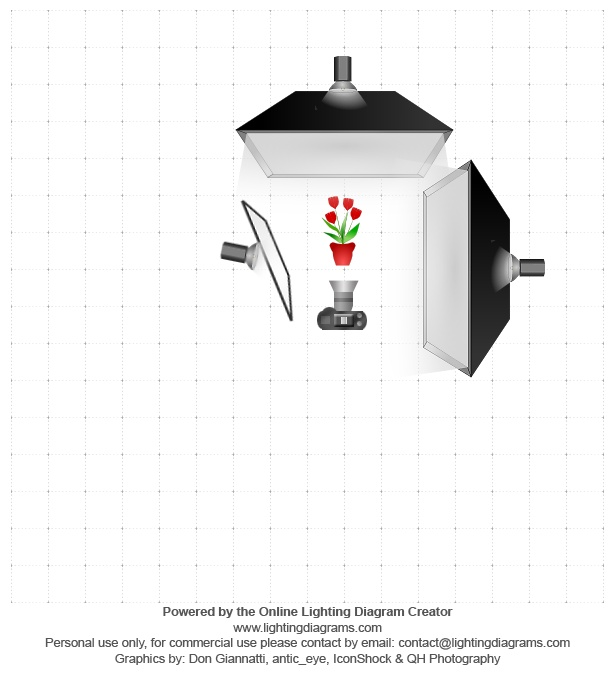 lighting-diagram-1511783447
