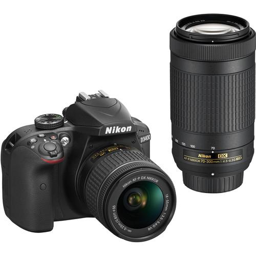 nikon_1573_d3400_dslr_camera_with_1471416652000_1275034