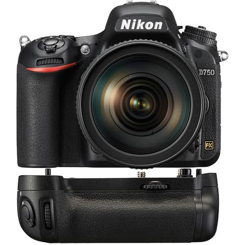 nikon_d750_dslr_camera_with_1511067972000_1082604