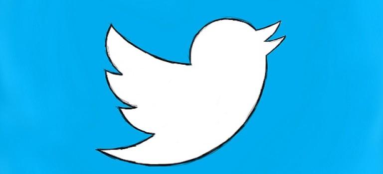Twitter удвоил количество символов