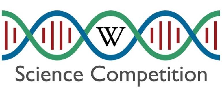 Википедия проводит Конкурс научных фотографий 2017 в Украине