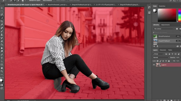 Adobe_1