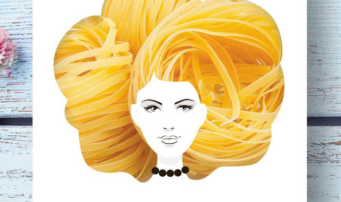 Good-Hair-Day-Pasta