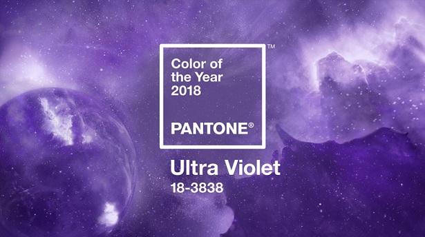 Pantone_1