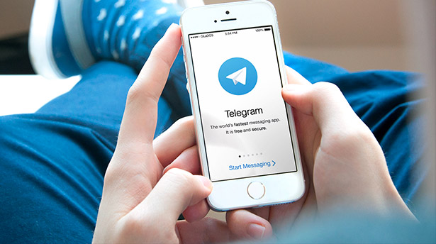 10 лучших телеграм каналов для дизайнеров