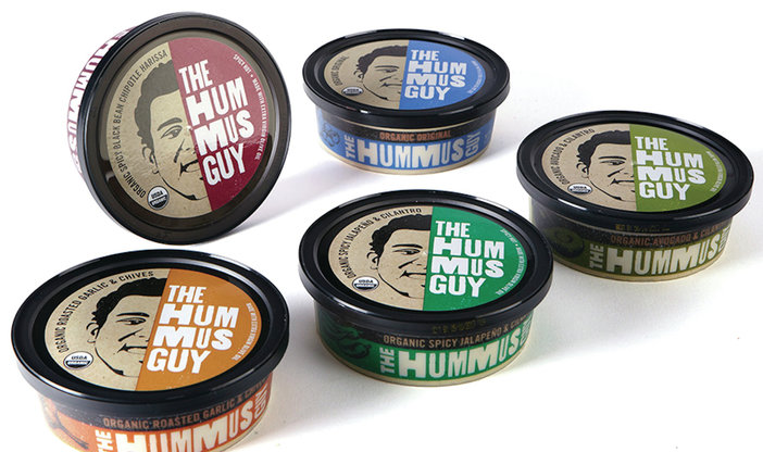 The-Hummus-Guys
