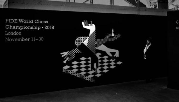chess_4