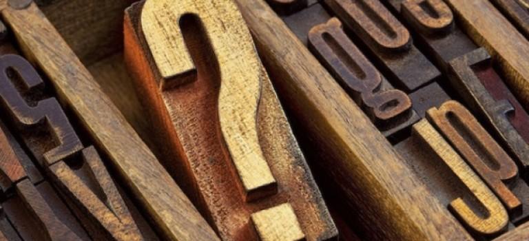 Шрифты для сайта: 9 бесплатных инструментов для работы, которые вам нужно знать
