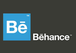 Лекции по UX-дизайну от Behance