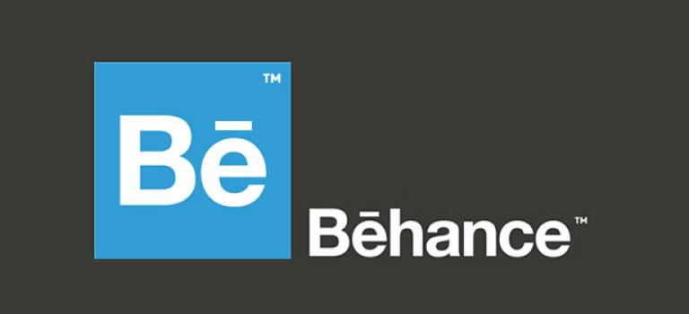 Еженедельные лекции от Behance: UX дизайн