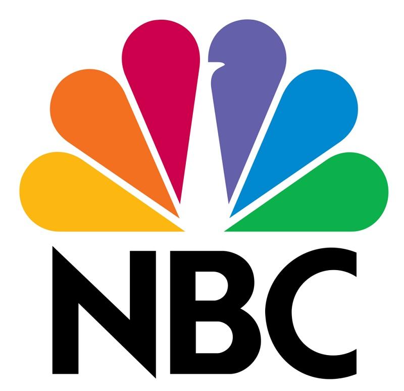 nbc-logo-1024x990