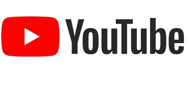 YouTube запустит сервис подписки на музыку