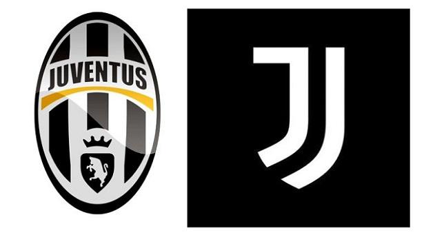 notable_logo