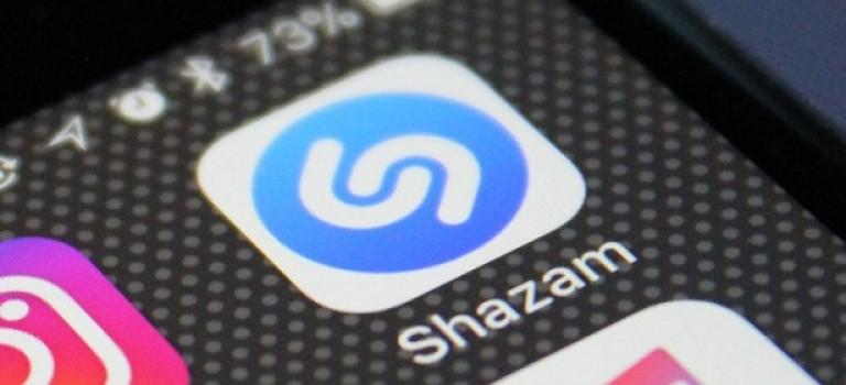 Apple купил Shazam. Зачем им это?