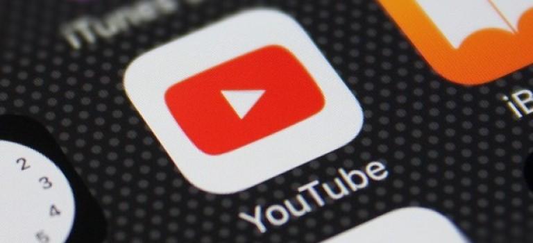 Своевременное решение: YouTube запустит свою версию Stories