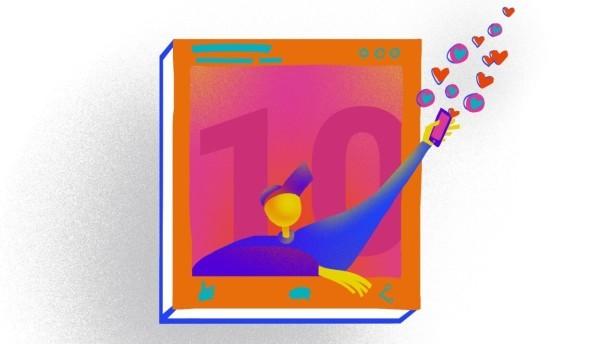 10illustrators