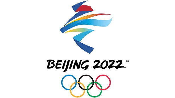 2022_logo