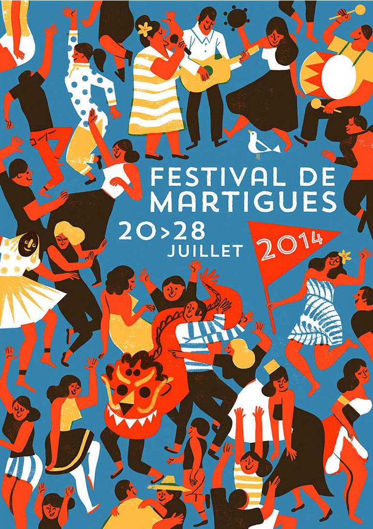 Festival-de-martigues