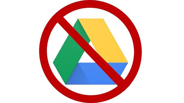 Google-Drive-1