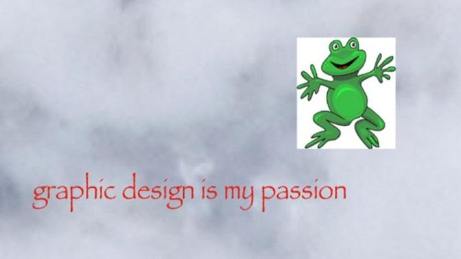 LA_design2