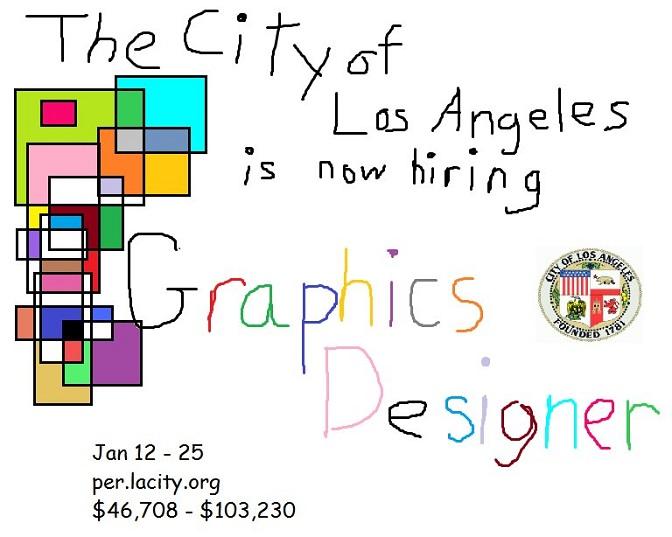 LA_design_
