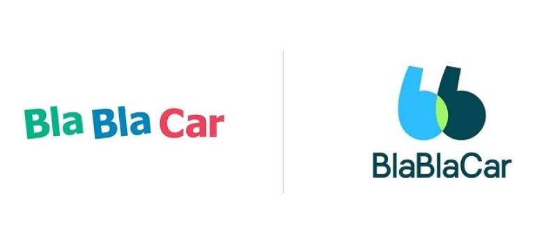 Новый дизайн BlaBlaCar: изменение и реакция пользователей