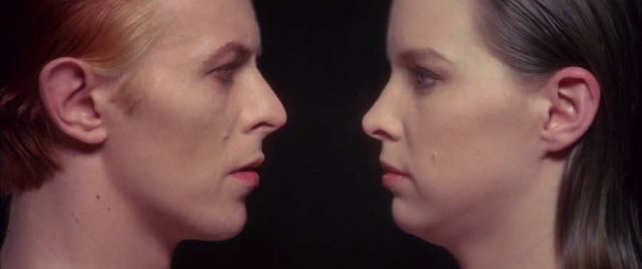 bowie-roeg2