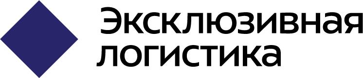 exlog-logo (2)