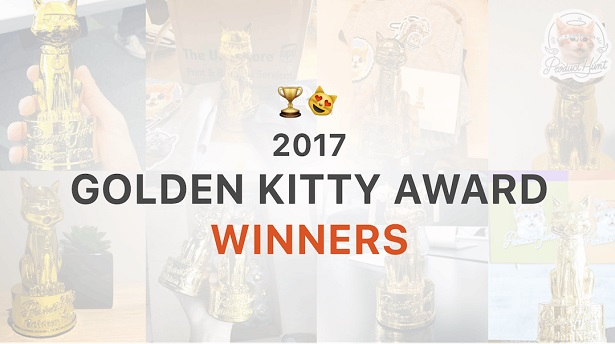 golden_kitty