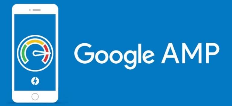 Google изменил подход к выдаче мобильного поиска