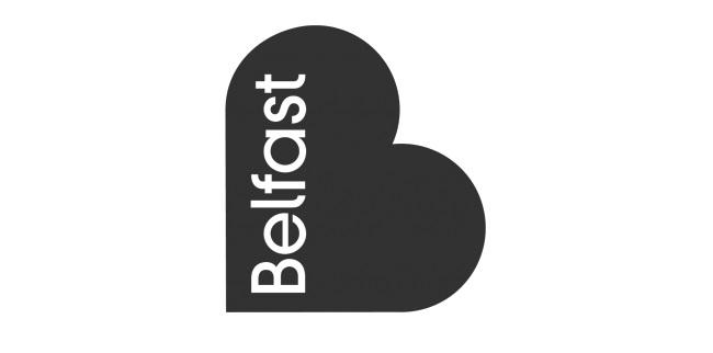 logo_fail3