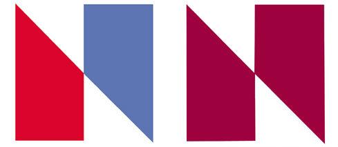 logo_fail4