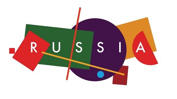 russia_logo