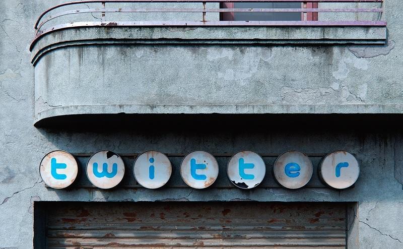 social_4