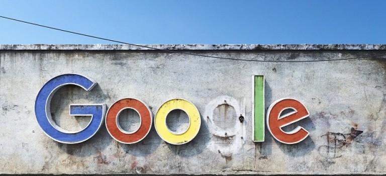 Постапокалиптический Google, Facebook и другие в проекте Андрея Лакатусу
