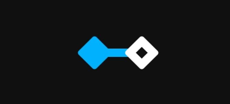 Новый плагин для Sketch, который позволяет создавать таймлайн-анимации
